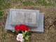 Cora Ethel <I>Moore</I> Northern