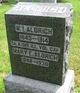 Washington Ira Aldrich