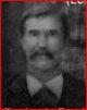 Benjamin Floyd Drake