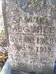 Samuel Megehee