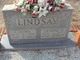 Profile photo:  Lucy Leona <I>Green</I> Lindsay