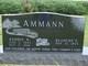 Dennis D Ammann