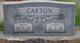 Owen Carson