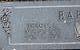 Thomas Powell Baker