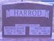 Dolph Orene Harrod