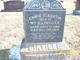 Ermie E. <I>Austin</I> Linville