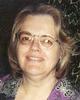 Gretchen Mills Maresco