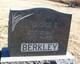 George E. Berkley