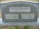 L. B. Holman