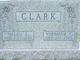 Helen Louise <I>Hollingshead</I> Clark