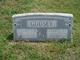Grace L. <I>Douglas</I> Godsey