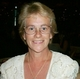 Barbara Jean <I>McDermott</I> DeMara