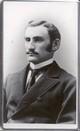 George Herbert Smith