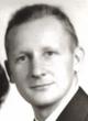 John Edward Bode