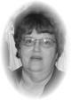 Marilyn Billington