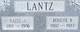 Hazel Alverta <I>Wotring</I> Lantz