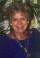 Profile photo:  Helen <I>Greene</I> Schwartz