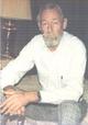 Profile photo:  Frank Harding Schurz