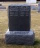 Henrietta Albrecht