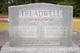 Henry Rudolphus David Treadwell
