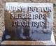 Audrey May Dutton