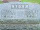 Clara Gertrude <I>Oswalt</I> Repp