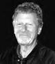 "Profile photo:  Donald Smith ""Don"" Beckstrand"