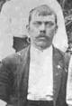 Charles Houston Evans