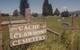 Cache Clawson Cemetery