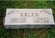 Isaac Lafayette Eblen