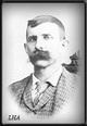 Leroy Hudson Allum
