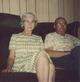Profile photo:  Gladys Irene <I>Reifsteck</I> Bryant
