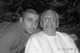 "Profile photo:  George B ""Sonny"" Edmundson"