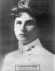 Lenah H. <I>Sutcliffe</I> Higbee