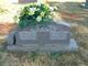 Lela Ethel <I>Inman</I> Davis