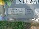 Thomas Stewart Sr.