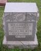 Corp William C. Briles