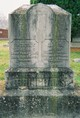 Frederick Bringhans