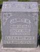 Sgt James H. Henderson