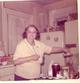 Profile photo:  Mabel Ellen <I>Crysler</I> Beedon