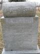 Augusta A. <I>Welch</I> Ambrosius