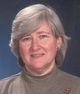 Mary Somogyi