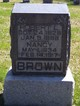 Robert Lusk Brown
