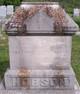 William H. Hobson