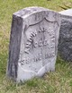 Andrew Jackson Hooten