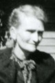 Profile photo:  Martha Virginia <I>Holcomb</I> Andrews