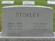 John Marion Stokley