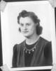 Ruby Lucille <I>Haydon</I> Sheehan