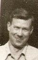 Maurice Donald Bair