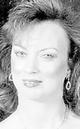 Profile photo:  Nell Miller Bartlett